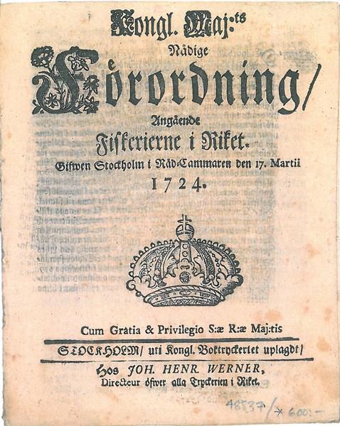 1724-1