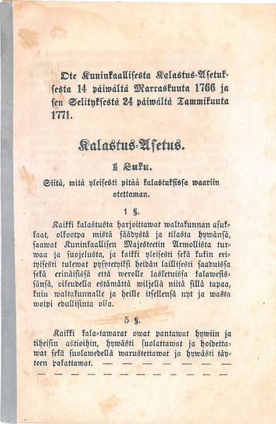 1766-suomeksi-1