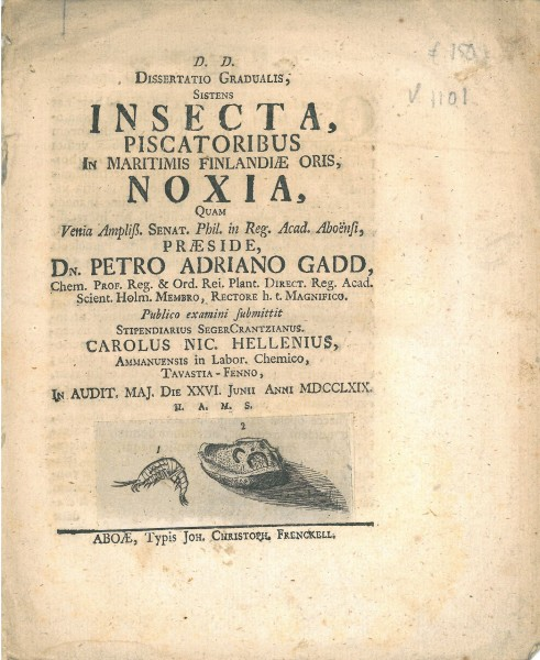 akatemia1