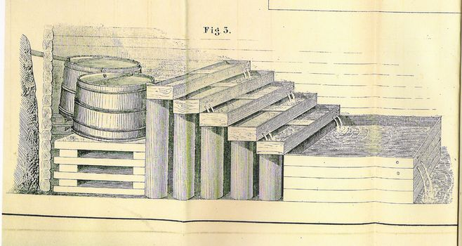 hautomo1863