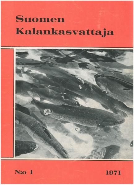kalankasvattaja