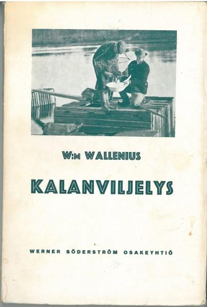 wwallenius