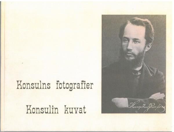 konsulin kuvat
