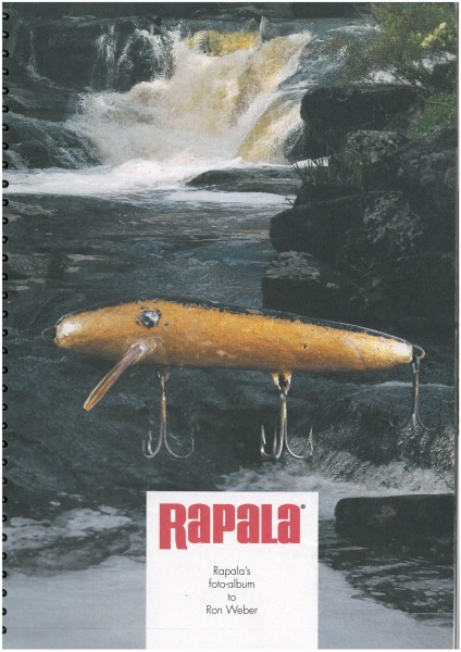 rapala1