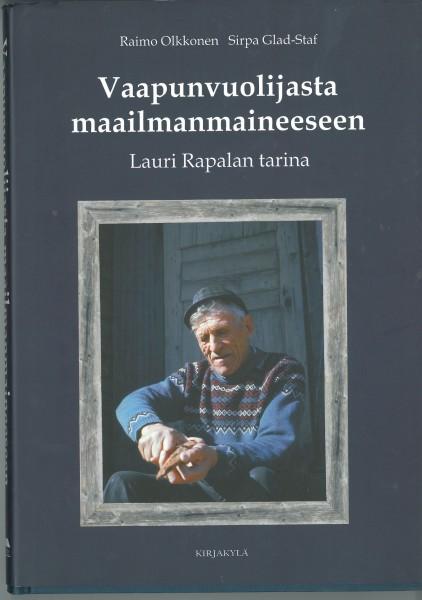 rapala3