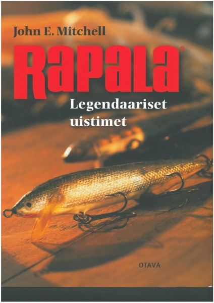 rapala4
